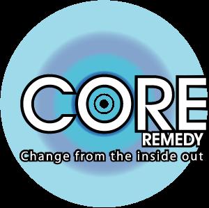 CORERemedy2 (3)